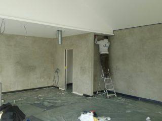 imitace betonu praha