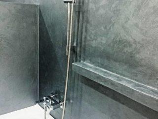 betonova sterka cadoro 620