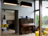 ceník malířských a tapetářských služeb odpovídá kvalitě odváděné práce.