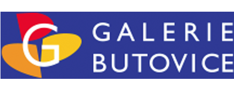 Galerie Butovice
